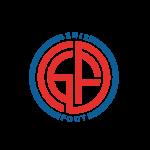 Logo - Génie Foot