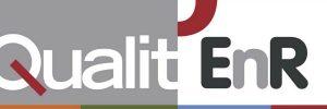 Logo - Qualit'Enr
